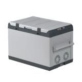 waeco-coolfreeze-cf-110