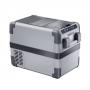 Waeco Coolfreeze CFX 28 2