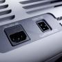 Waeco Coolfreeze CFX 28 8