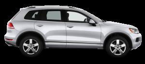 2014-volkswagen-touareg-tdi-execline_3