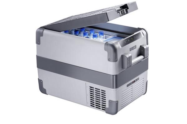 Огляд на DOMETIC (WAECO) CoolFreeze CFX 40 Компресорний автохолодильник (38 л.)